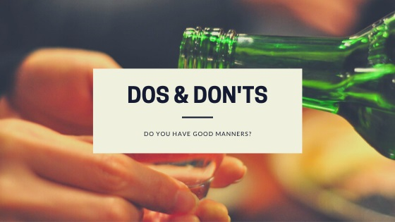 ETIQUETTE-QUIZ-Questions-about-global-Dos-and-Don'ts