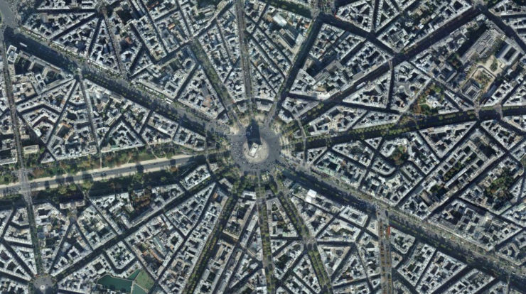 city-QUIZ-Name-the-Cities-from-a-Birds-Eye-View