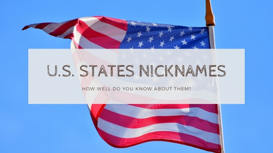 US-STATE-QUIZ-State-Nicknames