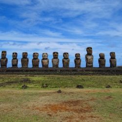 historical-landmarks-quiz-15-ancient-ruins
