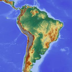 Capitals-of-South-America-Quiz-14-Countries