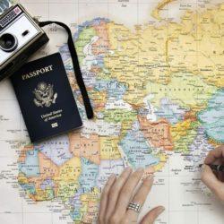 Travel-Trivia-Quiz-20-Questions