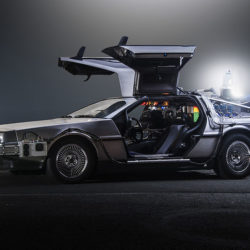 back-to-the-future-quiz-20-trivia-questions