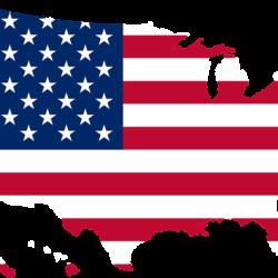 US-General-Knowledge-Quiz-30-trivia-questions