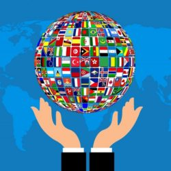 countries-trivia-quiz-25-questions
