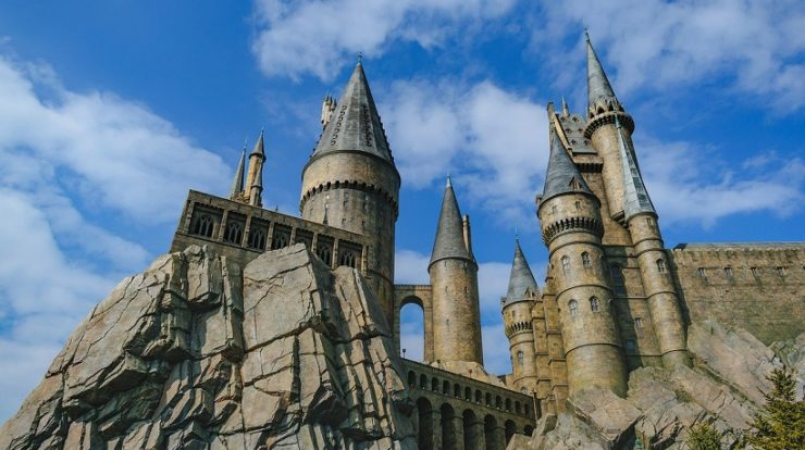 harry-potter-trivia-quiz-how-well-do-you-remember-the-movie-series