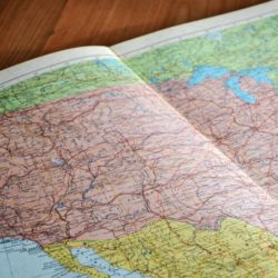 basic-united-states-geography-quiz-20-questions