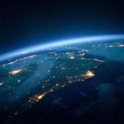 basic-world-geography-quiz-how-well-do-you-know-our-earth