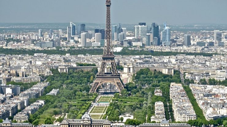 french-general-knowledge-quiz-20-trivia-questions
