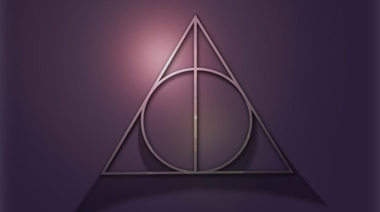 harry-potter-and-the-deathly-hallows-quiz-20-trivia-questions