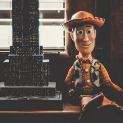 toy-story-2-quiz-20-trivia-questions