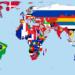 world-capitals-quiz-30-questions