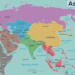 asia-countries-and-capitals-quiz-30-questions