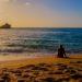 BEACHES-QUIZ-15-Beach-Questions-quizzesaroundtheworld.com