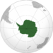 continent-quiz-15-cool-facts-about-antarctica